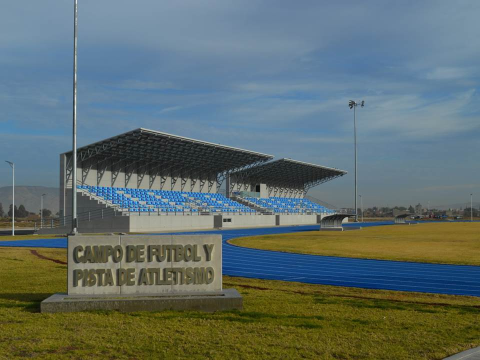 /cms/uploads/image/file/243941/campo_fut_buenasss_insts.jpg