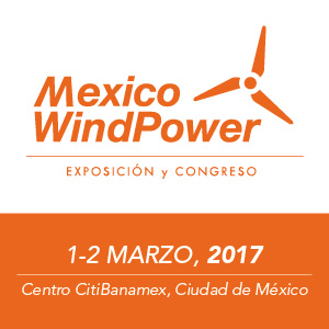 /cms/uploads/image/file/246041/mexico-wind-power.jpg
