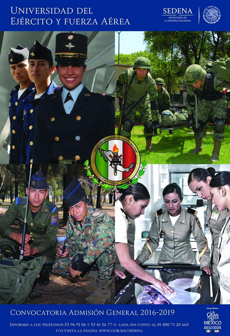 /cms/uploads/image/file/249277/propuesta_1_CAMBIO_MUJER-01.jpg
