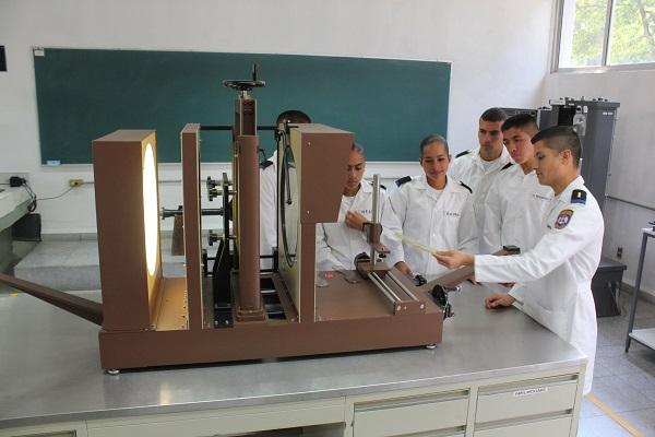 actividad laboratorioJPG