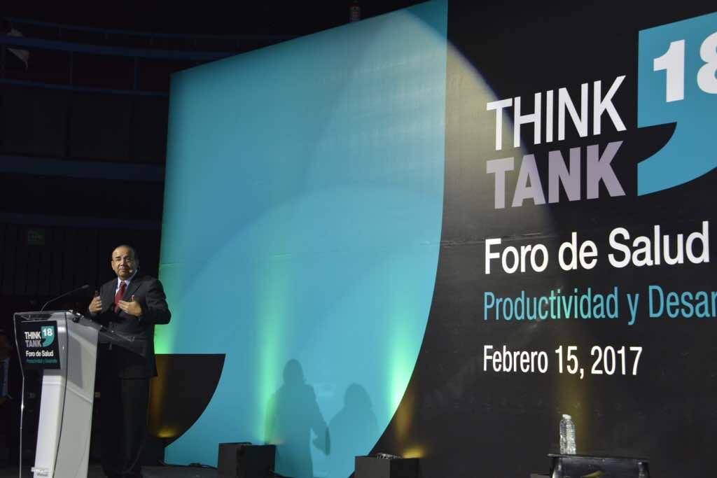 /cms/uploads/image/file/251068/Foro_de_Salud__Productividad_y_Desarrollo._COPARMEX.JPG