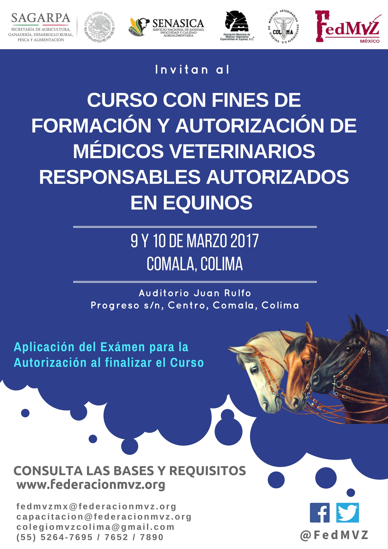 /cms/uploads/image/file/251246/CURSO_MVRA_EQUINOS_COLIMA_MARZO_9_Y_10.jpg