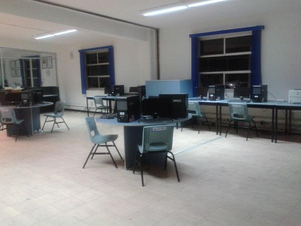 sala computo 1jpg