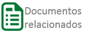 /cms/uploads/image/file/252857/Documentos.jpg