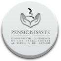 /cms/uploads/image/file/257003/btn_PensionISSSTE.jpg