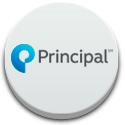 /cms/uploads/image/file/257004/btn_Principal.jpg