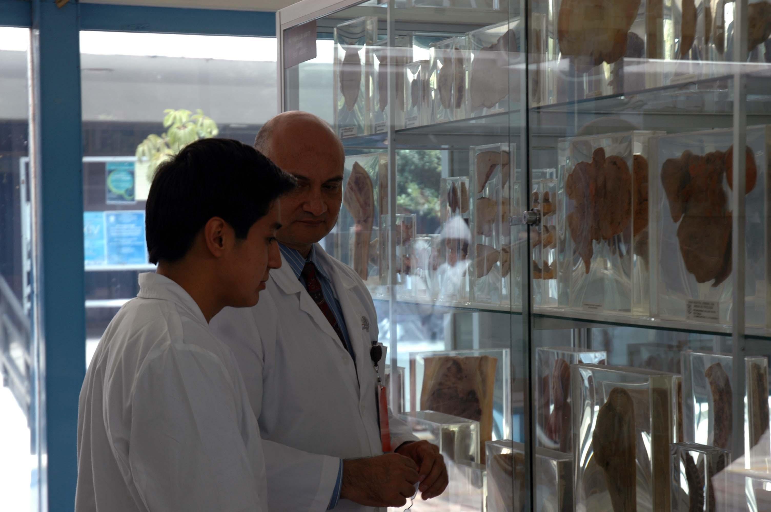 Museo de Patologia HGM 04.jpg