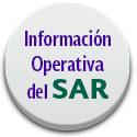 /cms/uploads/image/file/257114/btn_SAR_2.jpg