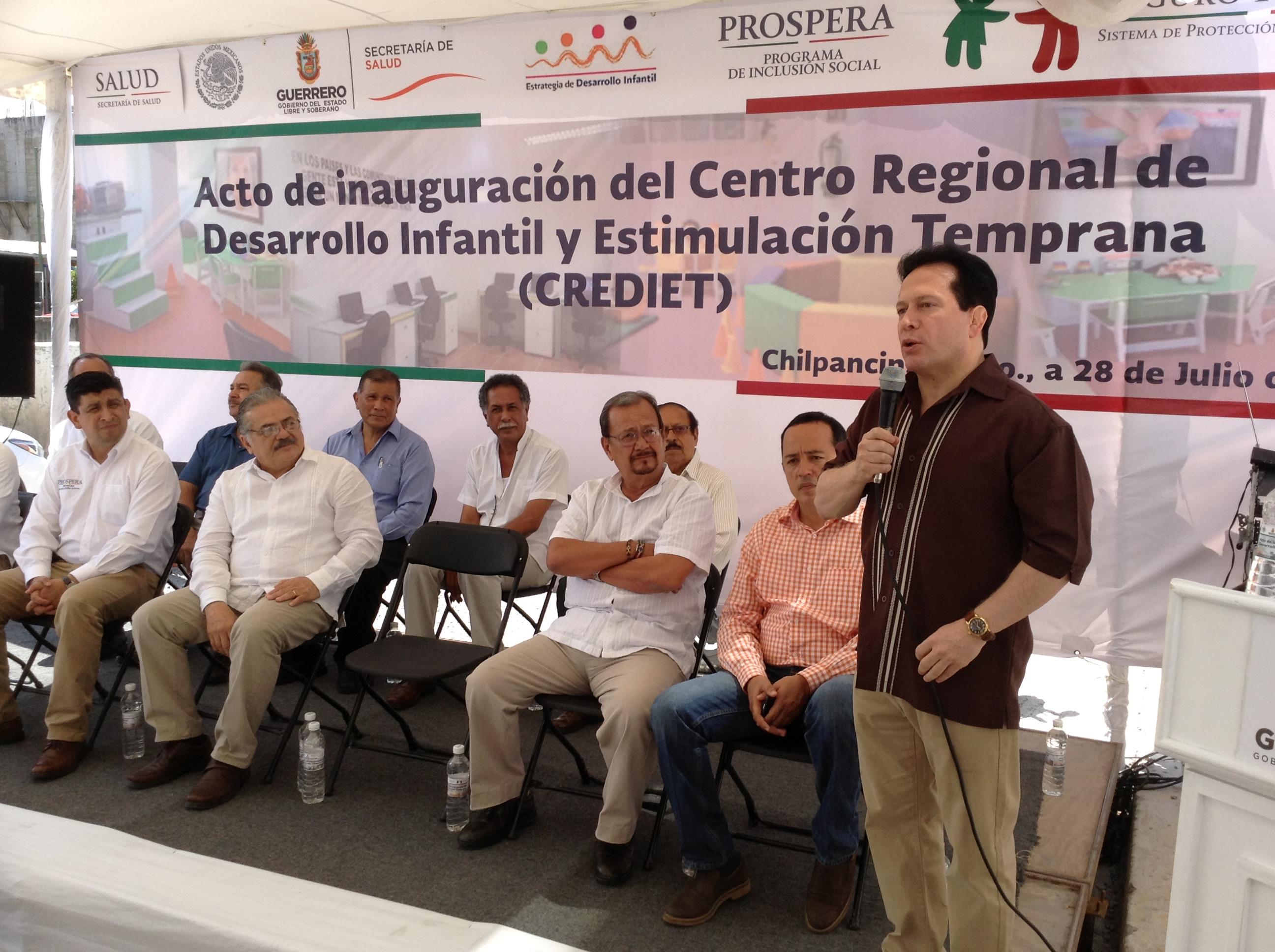 Chilpancingo 1.jpg