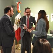 /cms/uploads/image/file/257448/Canciller_Luis_Videgaray_en_NY.jpeg