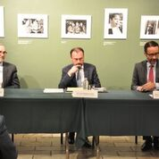 /cms/uploads/image/file/257449/Canciller_Luis_Videgaray_en_NY-2.jpeg