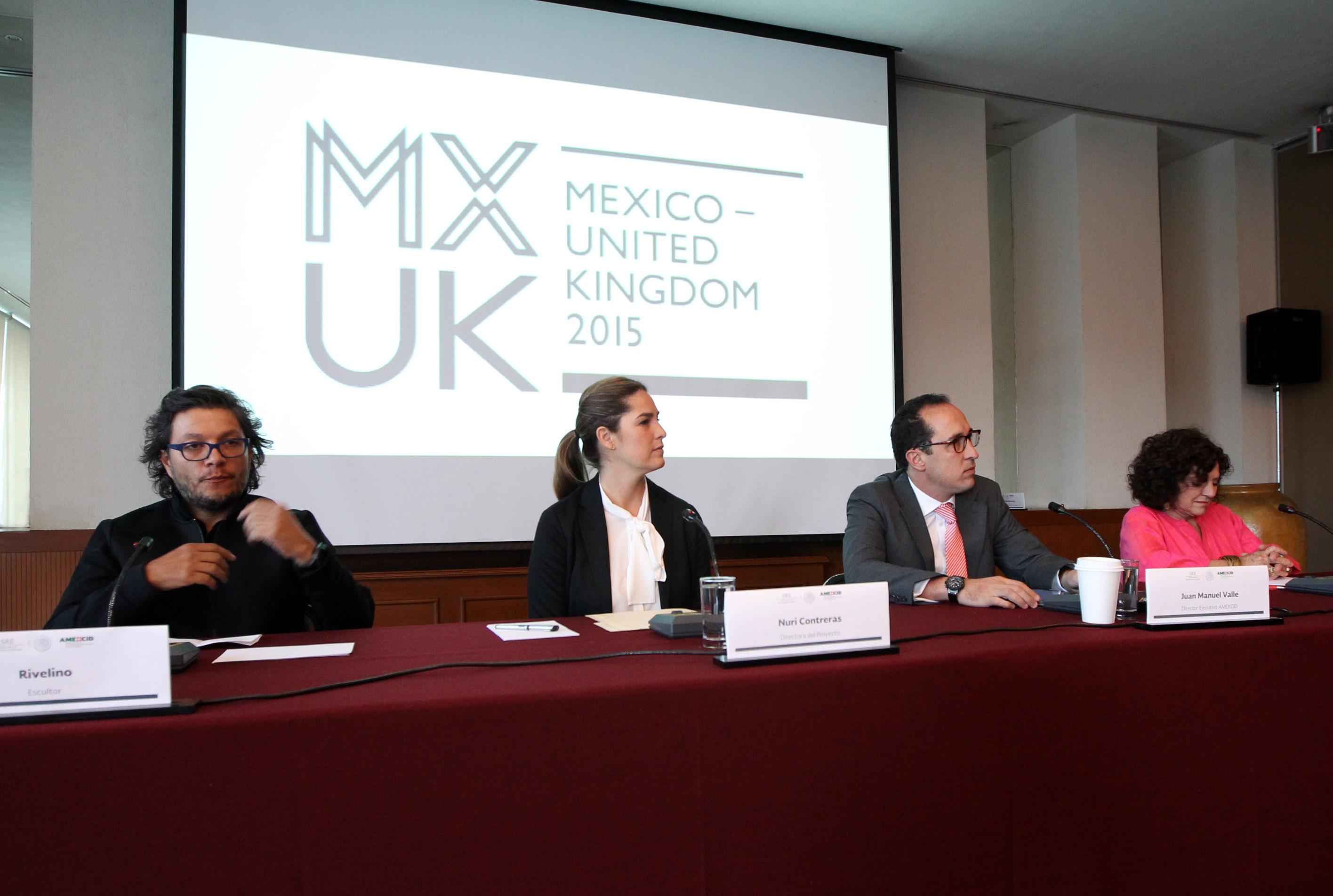 FOTO 1 Escultura mexicana contempor nea se exhibir  en plazas p blicas de Londres.jpg