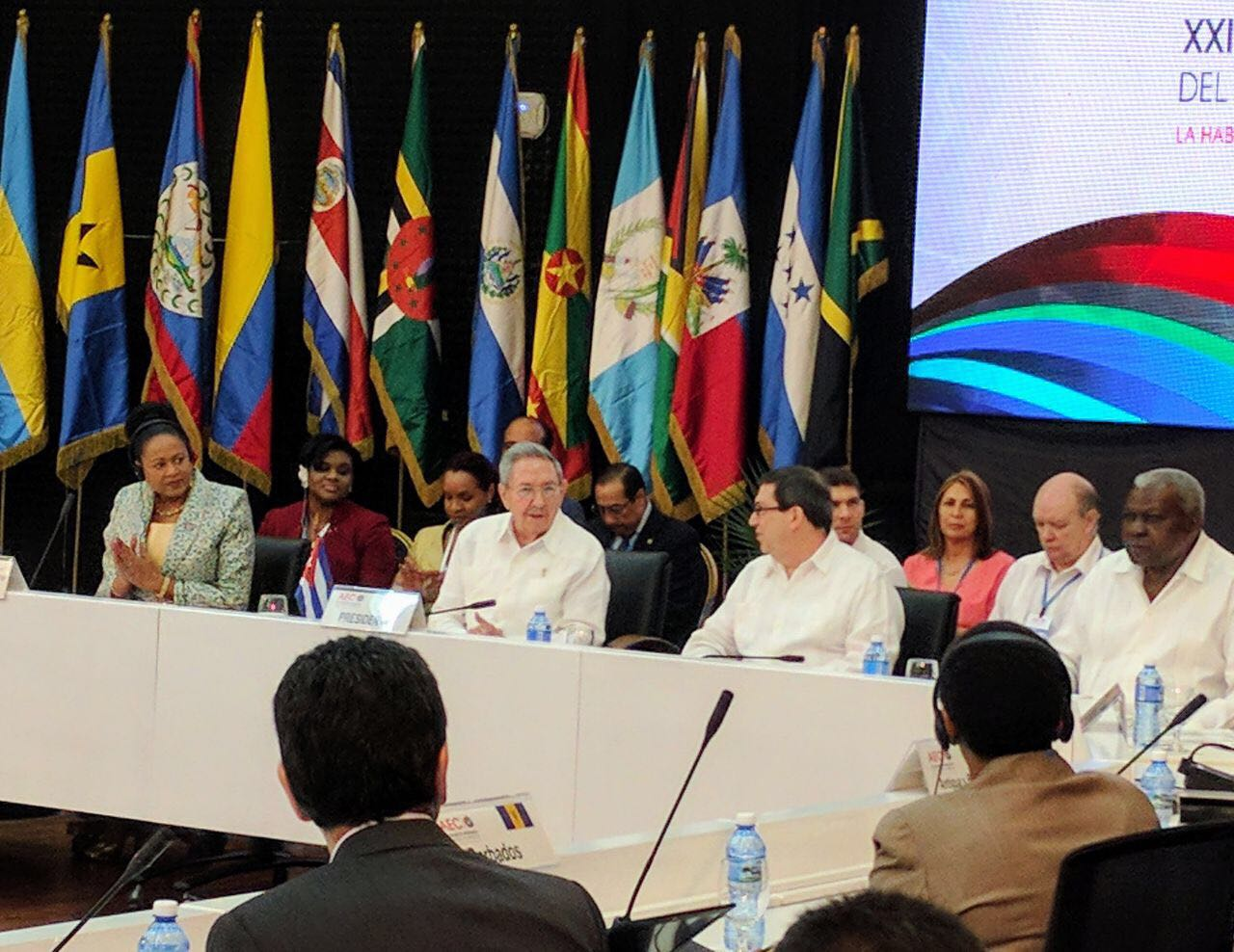 /cms/uploads/image/file/260323/FOTO_03_El_Titular_de_la_SRE_particip__en_La_Habana_en_la_Reuni_n_del_Consejo_de_Ministros_de_la_Asociaci_n_de_Estados_del_Caribe.jpeg
