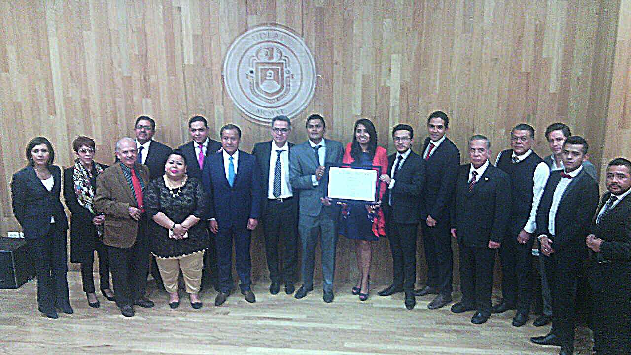 Inauguraci N Del Nodo Puebla De La Rgmx Instituto De Los Mexicanos En El Exterior Gobierno