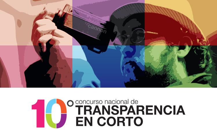 transparencia en corto 10jpg