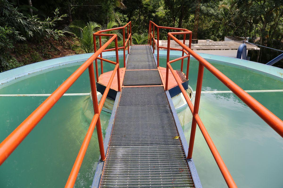 /cms/uploads/image/file/263631/Planta_pot_mismaloya_www.seapal.gob.mx.jpg