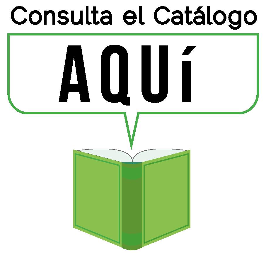 libros de texto 2019 pdf