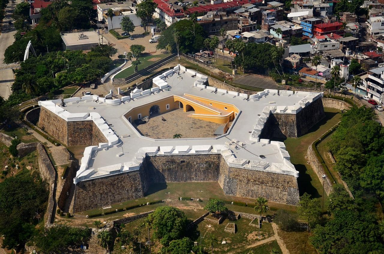 /cms/uploads/image/file/270877/FuerteDeSanDiego-Acapulco.jpg