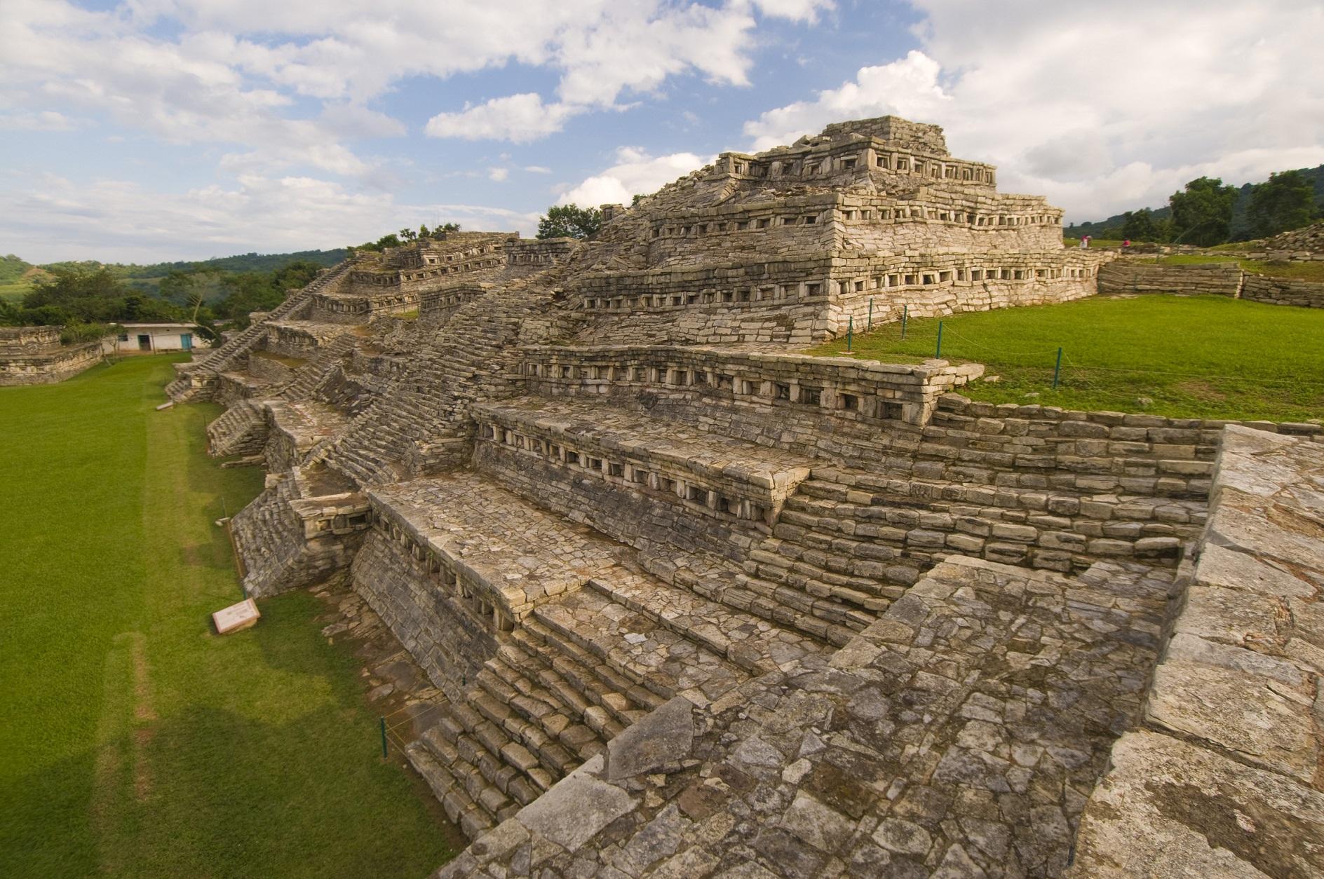 /cms/uploads/image/file/270900/Yohualichan-Puebla.jpg
