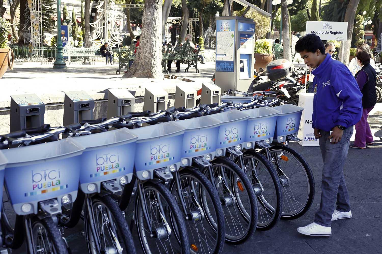 /cms/uploads/image/file/271711/bicicleta-como-transporte-alternativo-en-mxico-queretaro_33320259874_o.jpg