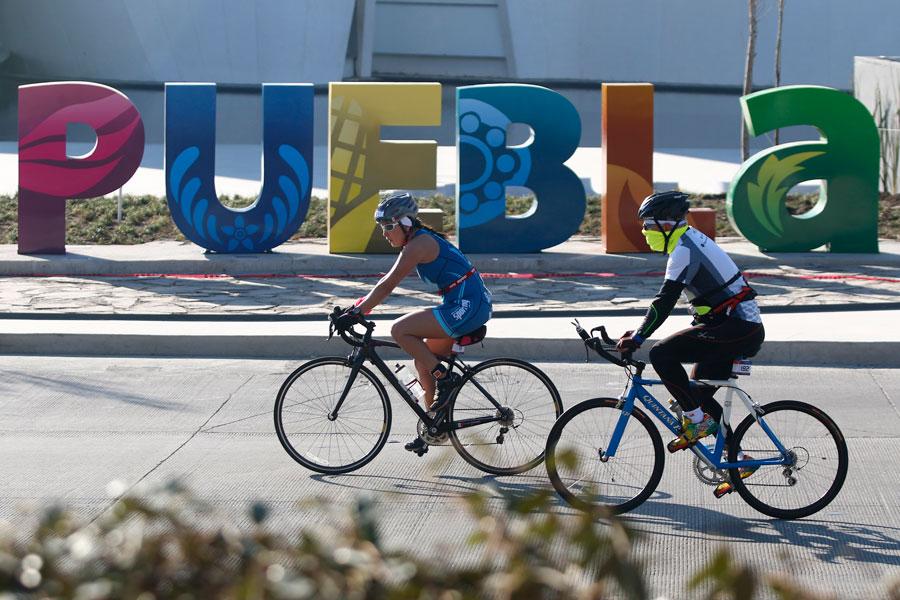 /cms/uploads/image/file/271712/bicicleta-como-transporte-alternativo-en-mxico-puebla_33320262064_o.jpg