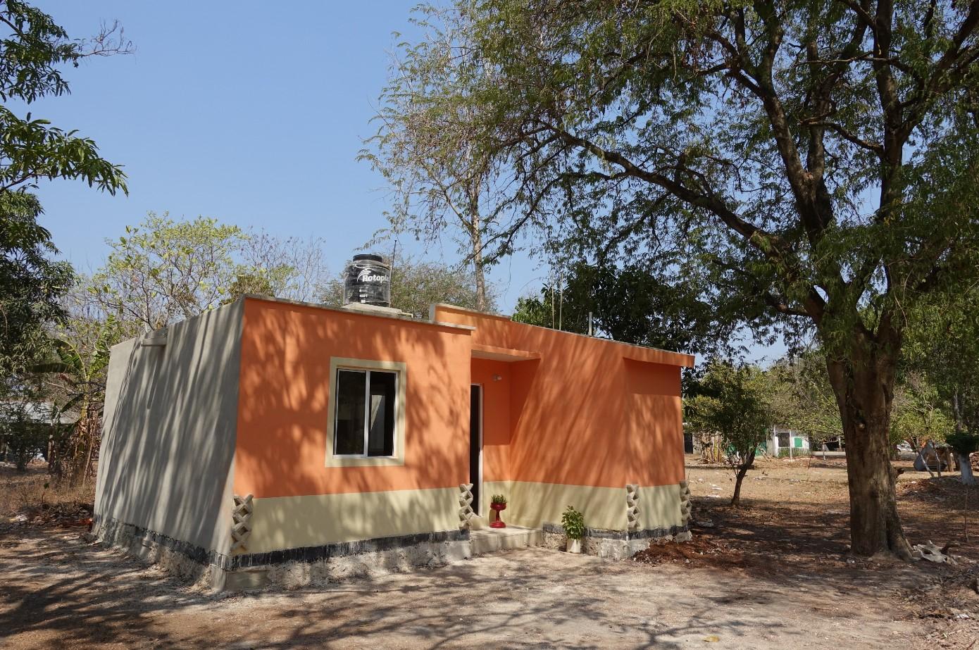 Construir tu propia casa beautiful como hacer tu propia for Hacer tu propia casa