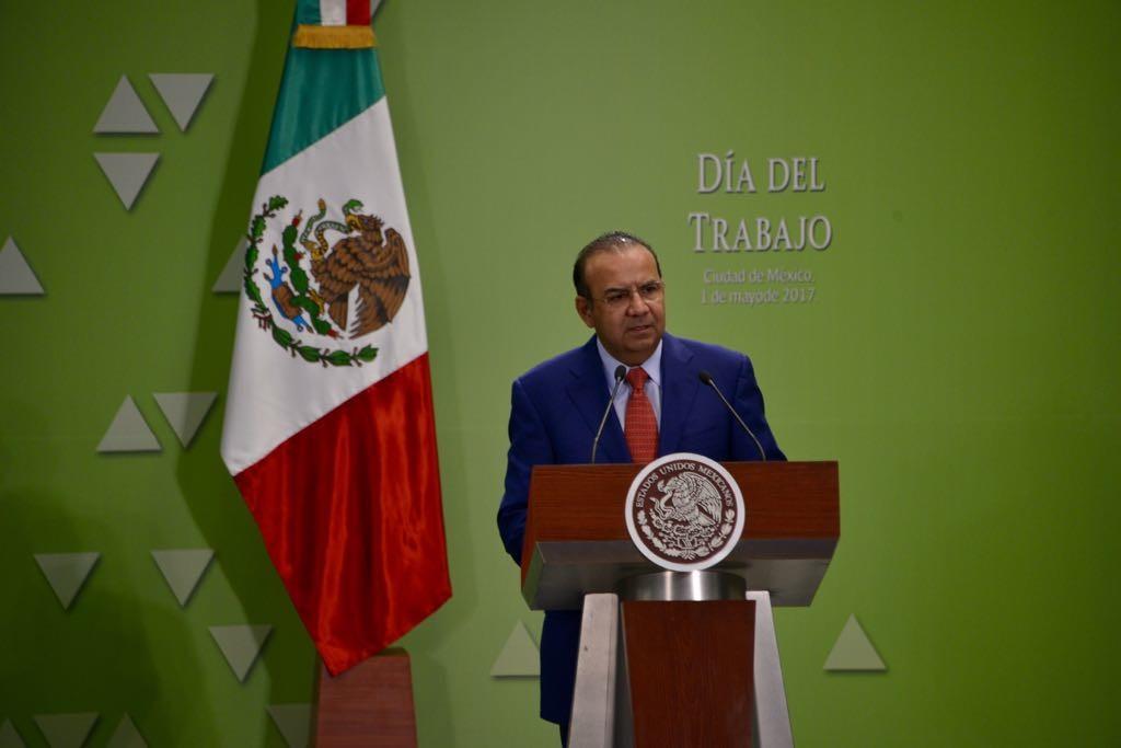 /cms/uploads/image/file/275008/Conmemorativo_al_Dia_del_Trabajo_4.jpg