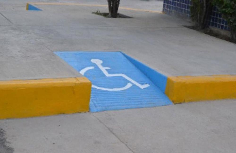 /cms/uploads/image/file/275388/Convencion_sobre_Proteccion_de_las_Personas_con_Discapacidad_2.jpg