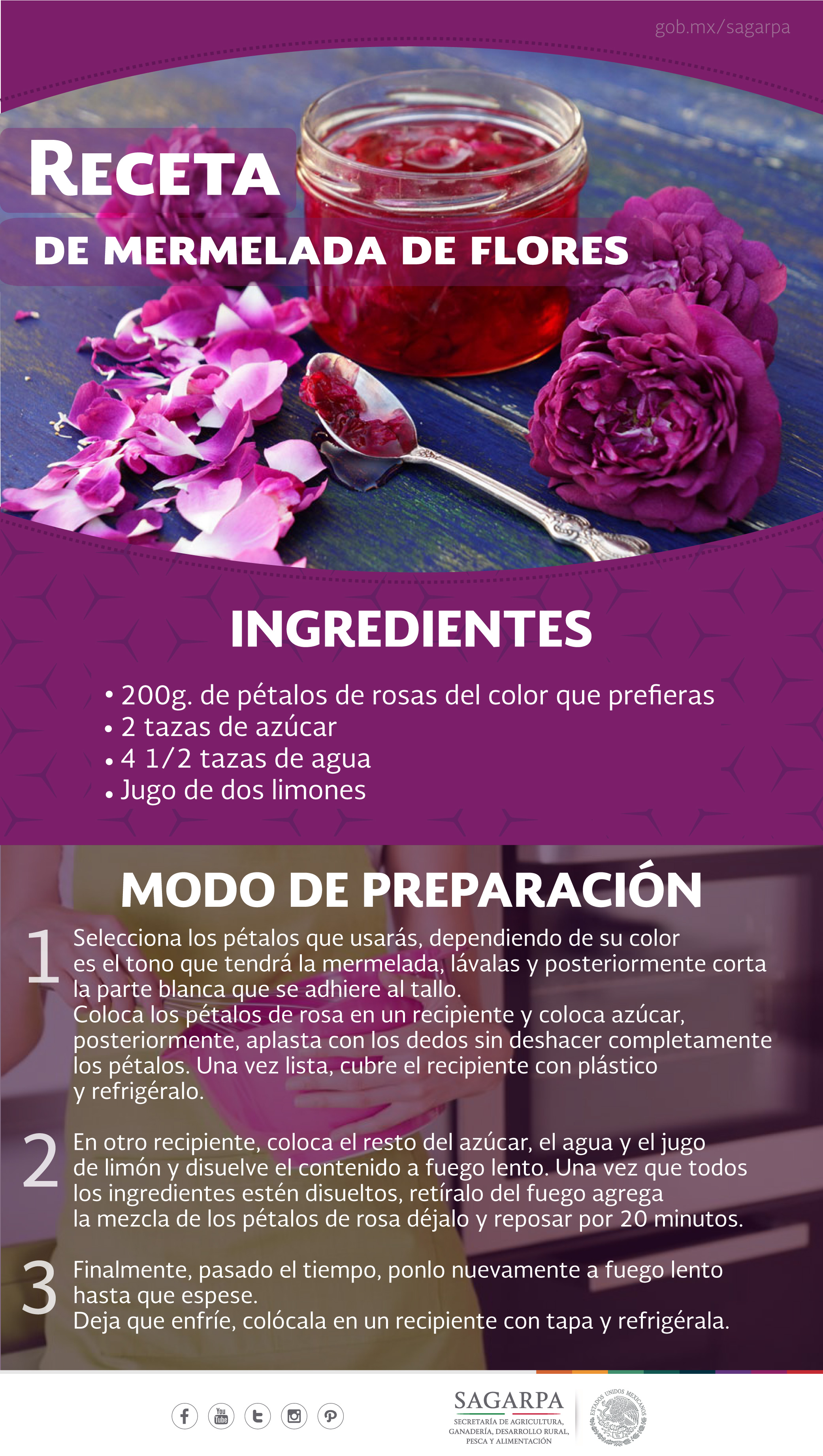 /cms/uploads/image/file/276479/receta_flores-01.jpg