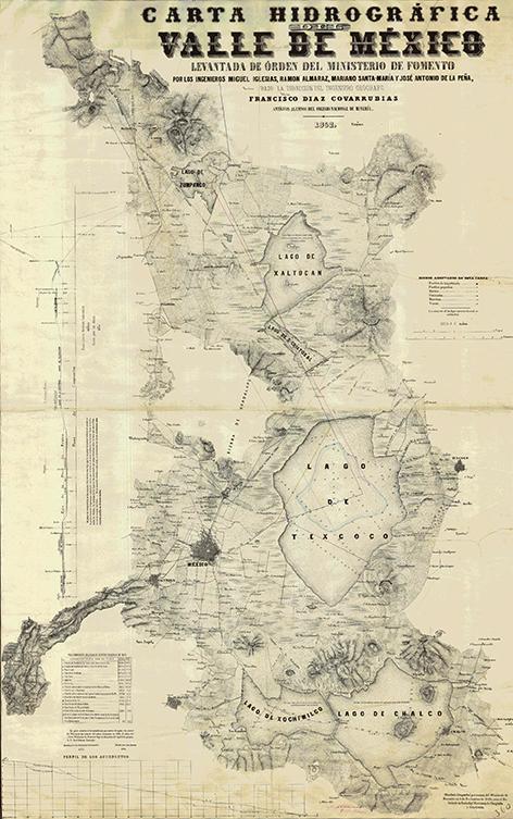 /cms/uploads/image/file/281824/mapa_francisco_diaz.jpg
