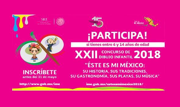 Instituto de los mexicanos en el exterior gobierno - Instituto de los mexicanos en el exterior ...