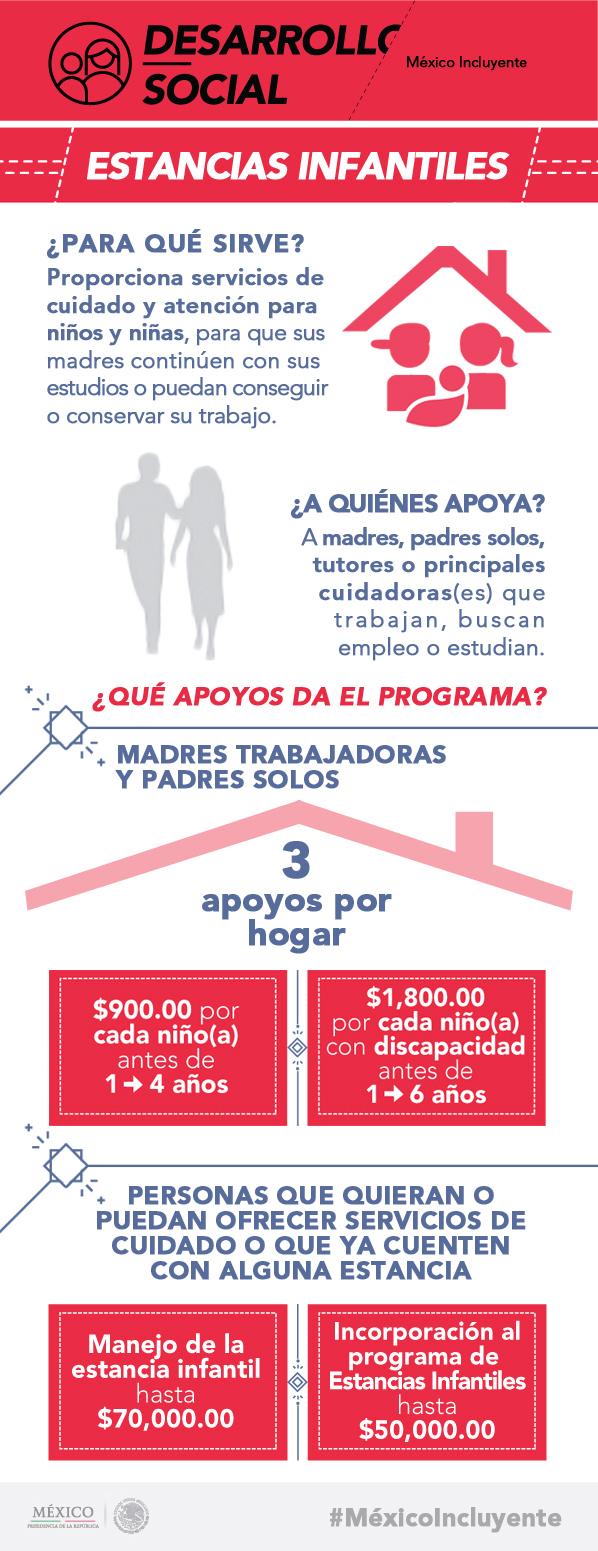 ESTANCIAS INFANTILES2.jpg