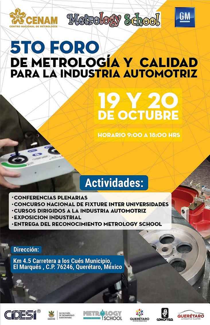 /cms/uploads/image/file/294142/5to_foro_de_metrologia_y_calidad-Poster.jpg