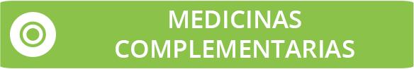 /cms/uploads/image/file/305268/MedicinasComplementarias1.png