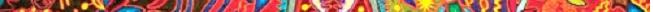 /cms/uploads/image/file/305535/divisor.png