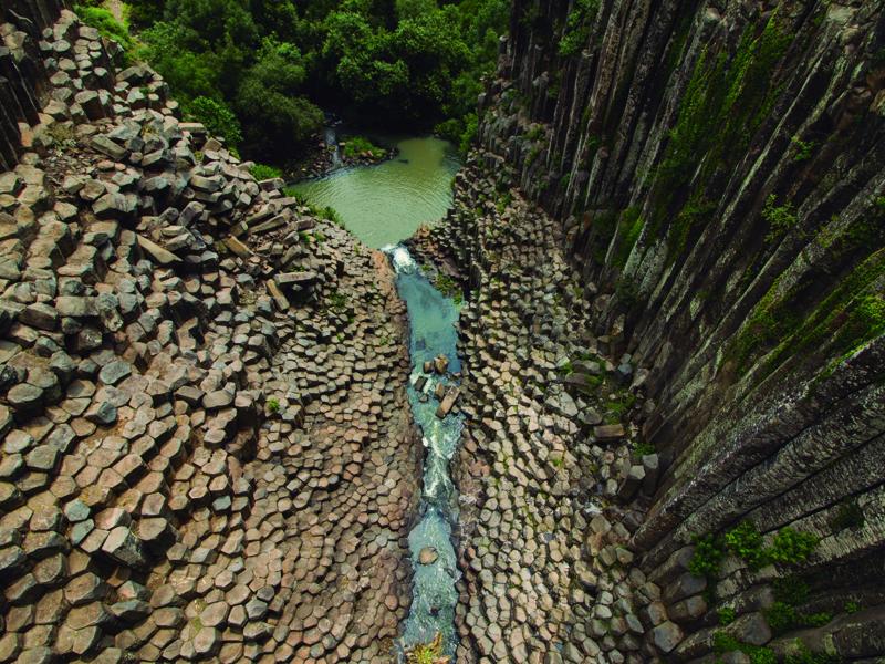/cms/uploads/image/file/306312/Geoparque_Mundial_Comarca_Minera__Hidalgo__Mexico._UNESCOSecretaria_de_turismo_y_cultura_de_hidalgo.jpg