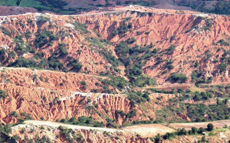 /cms/uploads/image/file/306319/Geoparque._Cerro_Verde_27.jpg