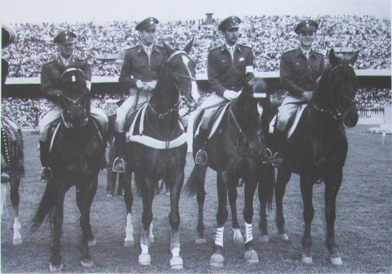 17 EQUIPO MEDALLA DE ORO PANAMERICANOS 1955 MEXICOjpg