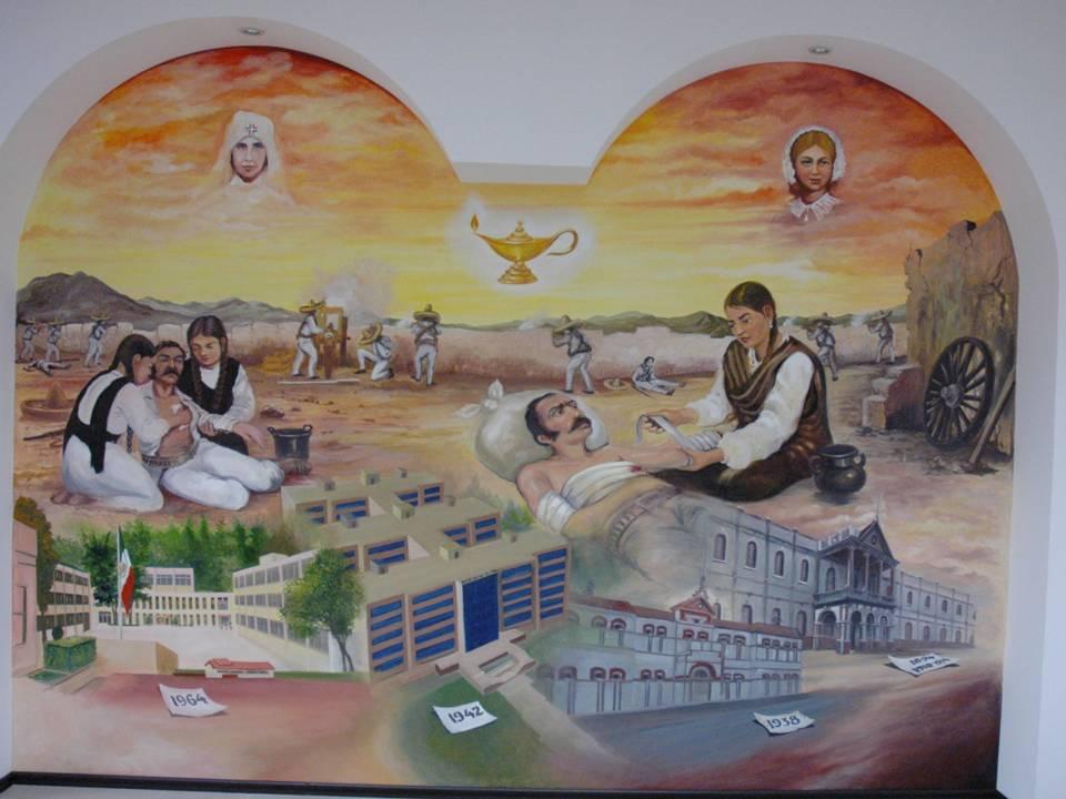 mural 1jpg