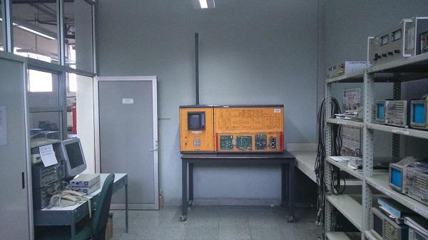 DSC 0510JPG