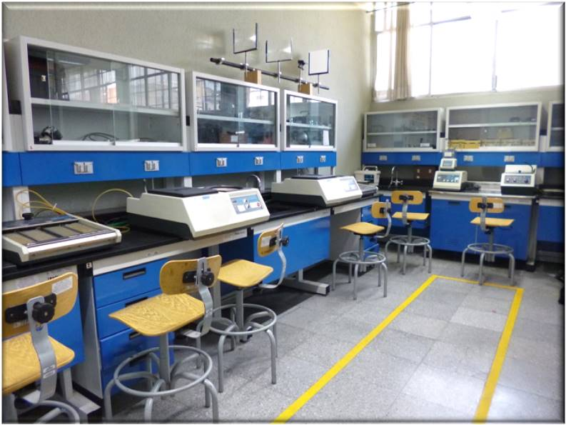 lab metalografiajpg