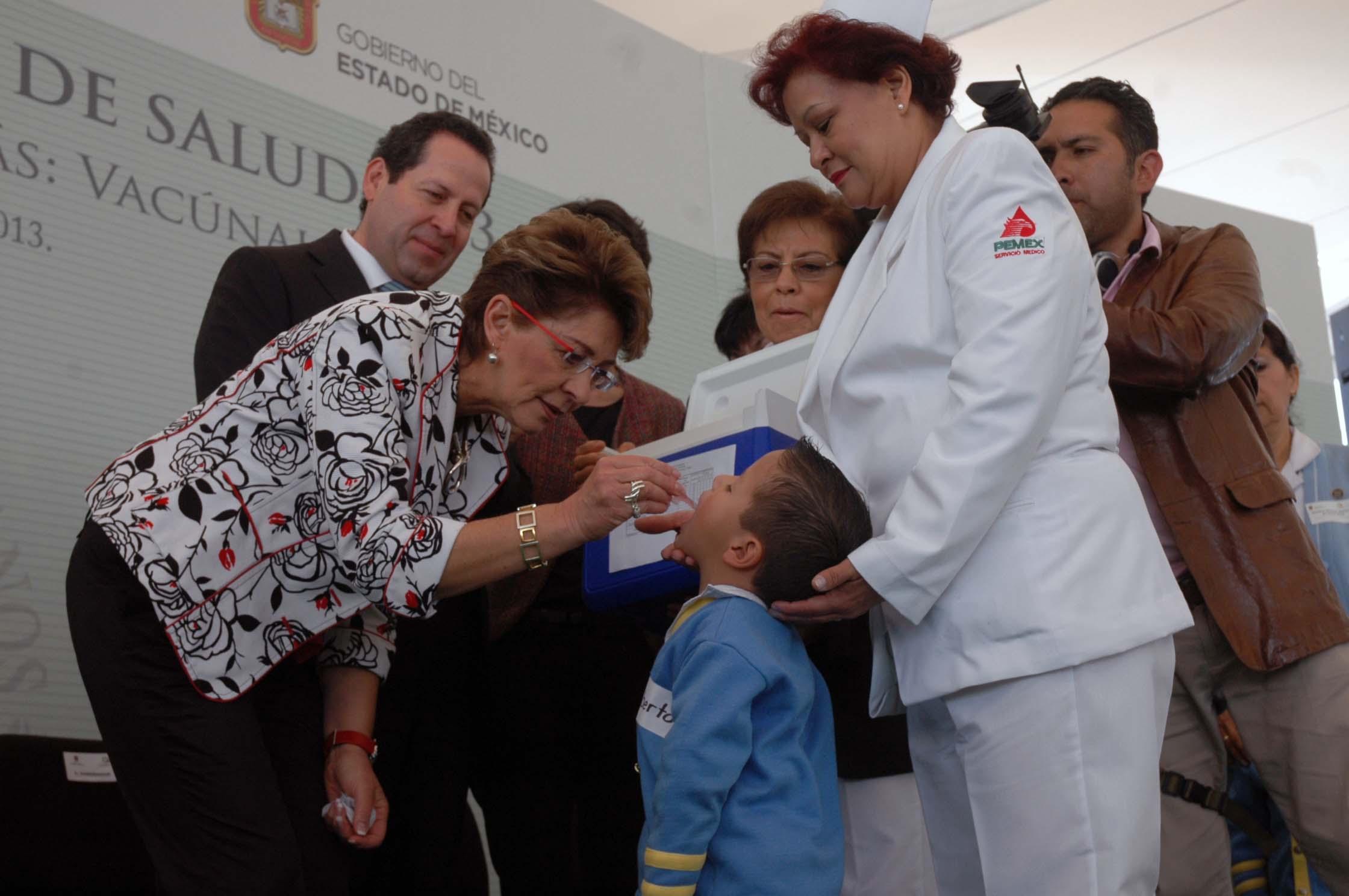 primera semada nacional de salud02jpg