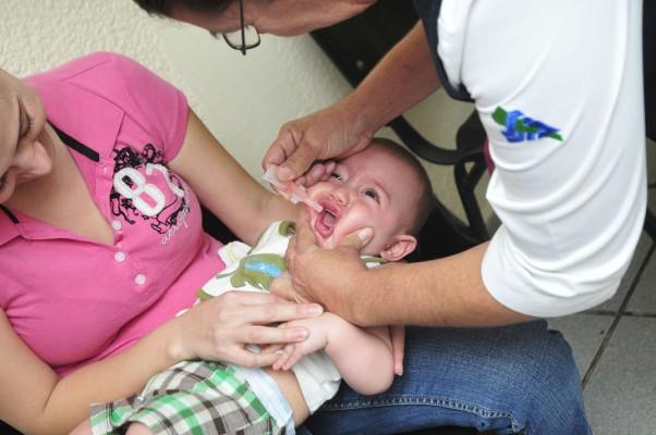 vacunaciu00F3n  1 jpg