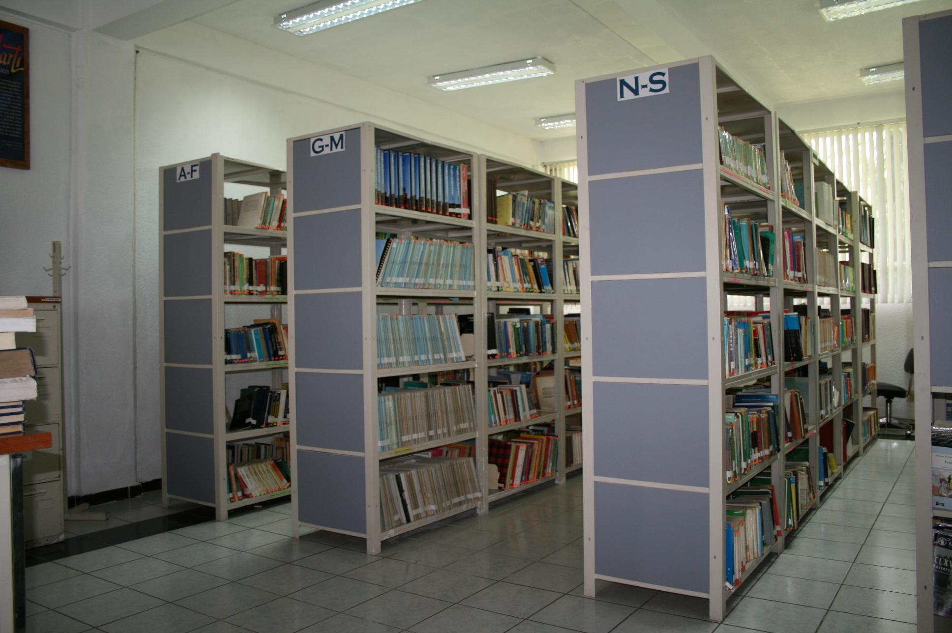 bibliotecaJPG