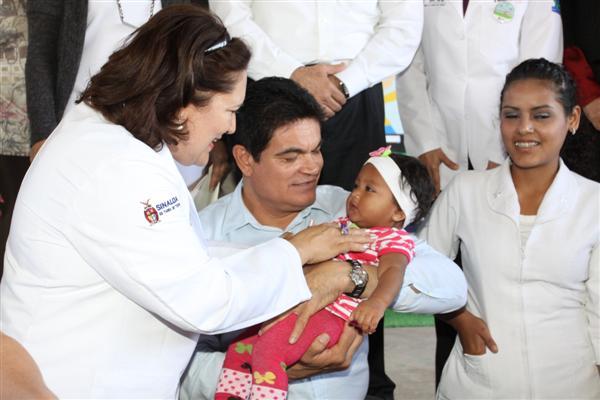 vacunaciu00F3n  2 jpg