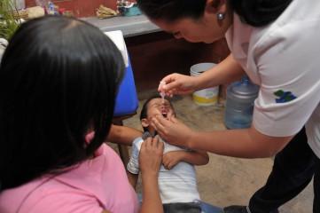 vacunaciu00F3n  3 jpg