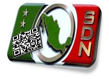 Imagen para la gallería Aplicación de lectura para Código QR