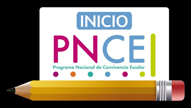 /cms/uploads/image/file/318544/NUEVO_INICIO.png