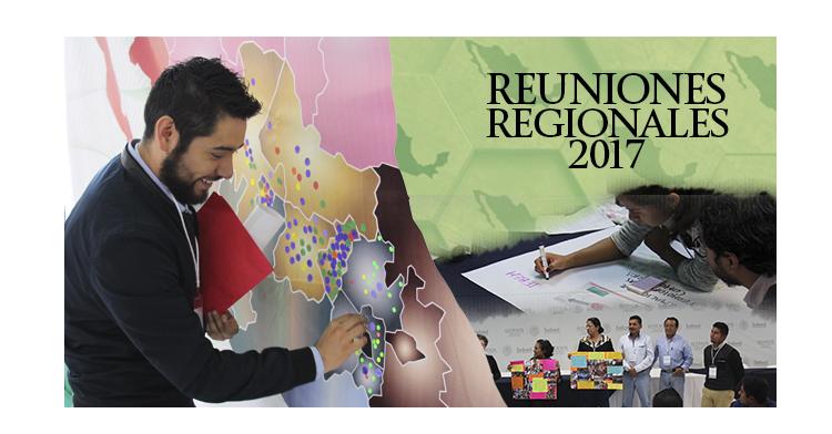 /cms/uploads/image/file/319654/banner_regionales.jpg