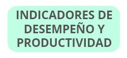 /cms/uploads/image/file/319857/Productividad.jpg